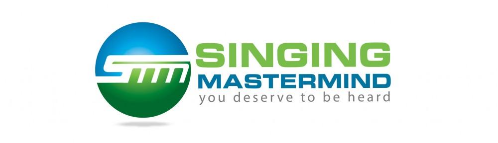 Singing Mastermind