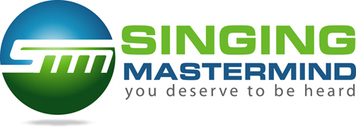 Singing Mastermind header image