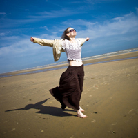 affordable singing lessons for confident singing