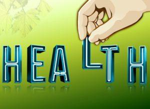 singing health image